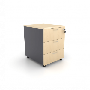 Series 3 Office Drawer