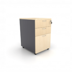 TR1 Series Office Drawer