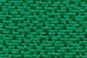 JADE GREEN 301