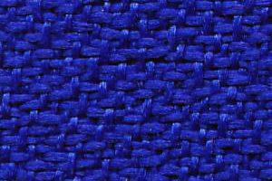 SEUTHSEA BLUE 310