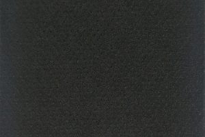 black-seat