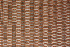 orange-mesh