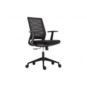 TX320 Office Chair