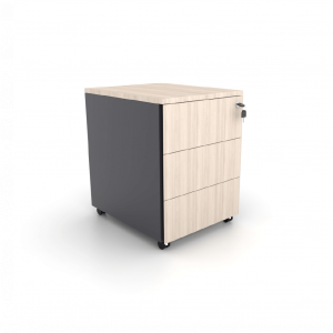 TR2 Series Office Drawer