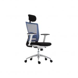 TX08 Office Chair