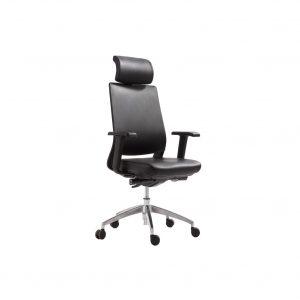 TX520 Office Chair
