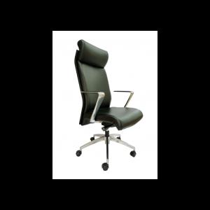Ivan II Office Chair