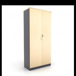 TR 1 Series High Dual Door Cabinet
