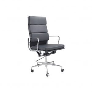 JOIE B Series Chair