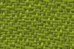 APPLE GREEN 330